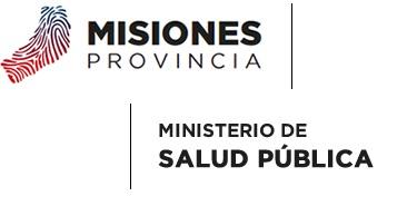 EL MINISTRO DE SALUD CUESTIONÓ EL CIERRE DE ESCUELAS POR POSIBLES CASOS SOSPECHOSOS DE GRIPE A