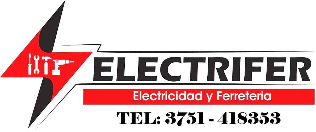 Electrifer