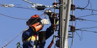 TERCIADOS PARAÍSO: SE REGISTRARON FALLAS EN ENERGÍA ELÉCTRICA