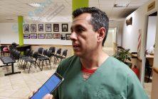 SAN PEDRO: SE REGIRÁ UNA ORDENANZA PARA ESPACIOS LIBRES DE HUMO