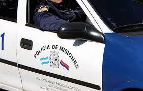 SAN PEDRO: UN JOVEN MURIÓ  DE UN DISPARO