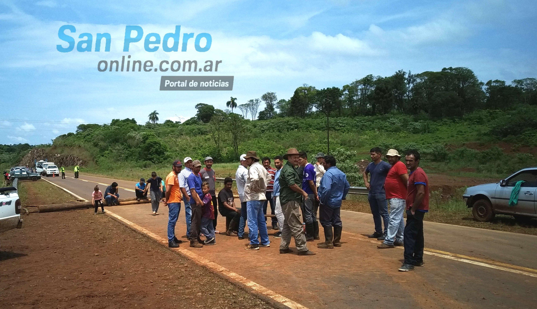 HUBO ACUERDO: PAGARÁN 19 PESOS POR KILO DE TABACO EN CONCEPTO DE CAJA VERDE