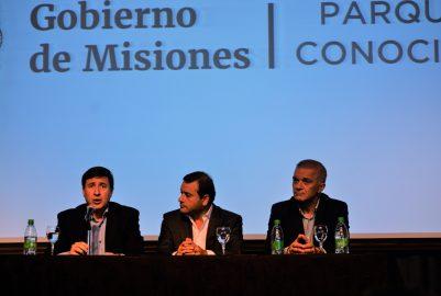 ARGENTINA CONTRA EL HAMBRE: SE ENTREGARÁN EN MISIONES 63 MIL TARJETAS ALIMENTARIAS QUE DEJARÁN $325 MILLONES DE PESOS POR MES